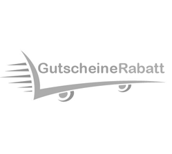 gutscheincode elektronik point rakuten shop